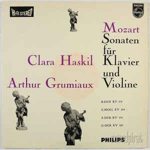 vinyl_classical_mozart835