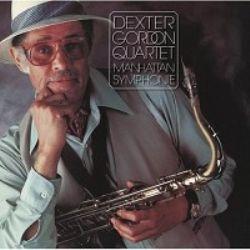 vinyl_jazz_DexterG608