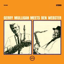 vinyl_jazz_GerryM13