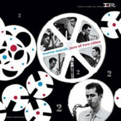 vinyl_jazz_Wmarsh9027
