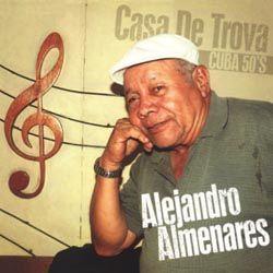 vinyl_jazz_alejandro228