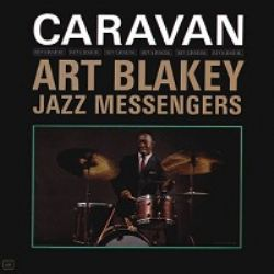 vinyl_jazz_artblakey9438