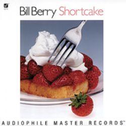 vinyl_jazz_berry_004
