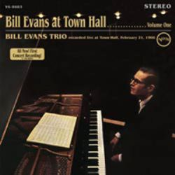 vinyl_jazz_billEvans683