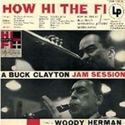 vinyl_jazz_buckclayton567