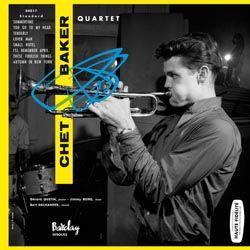 vinyl_jazz_chet84017