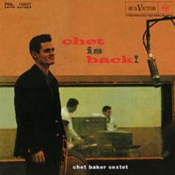 vinyl_jazz_chetB10307