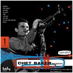 vinyl_jazz_chetB84009