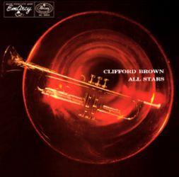 vinyl_jazz_cliffordBrown102