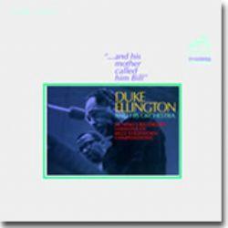 vinyl_jazz_dukeE3906