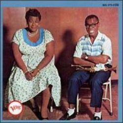 vinyl_jazz_ellaF4003