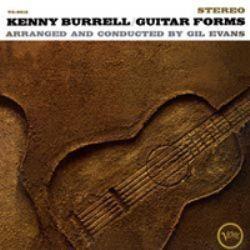 vinyl_jazz_kennyBurrell8612
