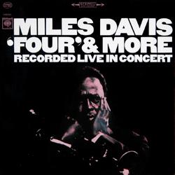 vinyl_jazz_milesD376