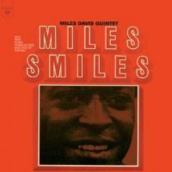 vinyl_jazz_milesD9401