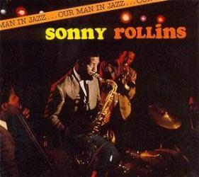 vinyl_jazz_sonnyR2612