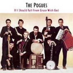 vinyl_pop_pogues_156