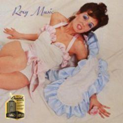 vinyl_pop_roxy4303