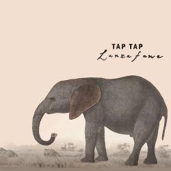 vinyl_pop_taptap009