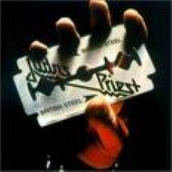 vinyl_rock_Judas199