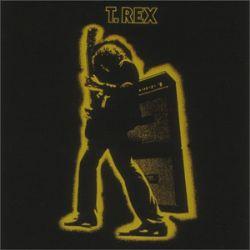 vinyl_rock_TRex111