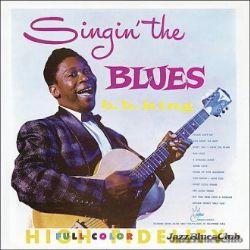 vinyl_blues_bbking5020