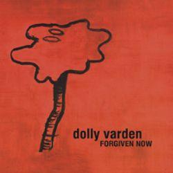 vinyl_blues_dollyV003