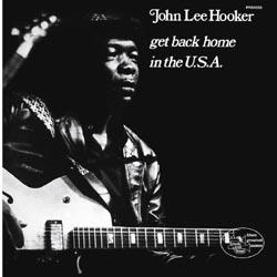 vinyl_blues_johnleeH003