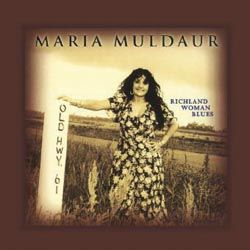 vinyl_blues_mariaM1270