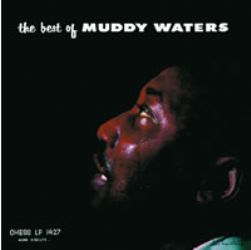 vinyl_blues_muddyW1427