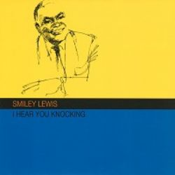 vinyl_blues_smileyL141