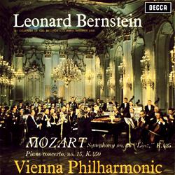 vinyl_classical_Mozart332