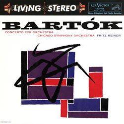 vinyl_classical_bartok1934