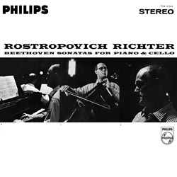 vinyl_classical_beethoven2920