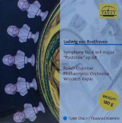 vinyl_classical_beethovenL984