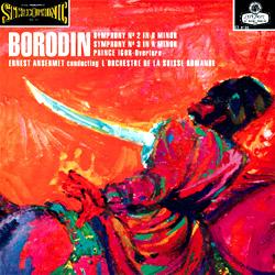 vinyl_classical_borodin6126