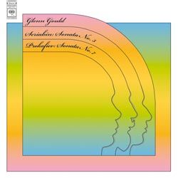 vinyl_classical_glenngould_MS7173_lge