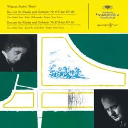 vinyl_classical_mozart383