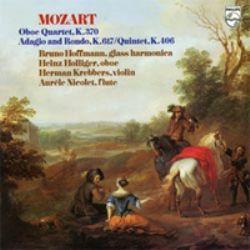 vinyl_classical_mozart397