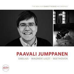 vinyl_classical_paavali1201