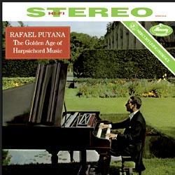 vinyl_classical_rafael90304