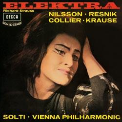 vinyl_classical_strauss354