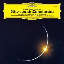 vinyl_classical_strauss402