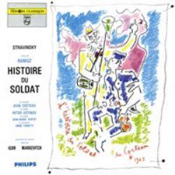 vinyl_classical_stravinsky181