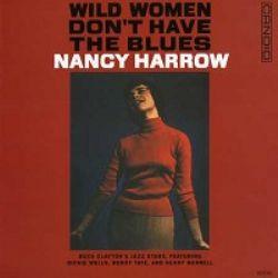 vinyl_jazz_NancyH9008