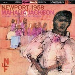 vinyl_jazz_mahaliaJ8071