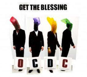 vinyl_pop_OCDC177