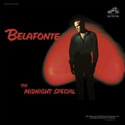 vinyl_pop_belafonte2449