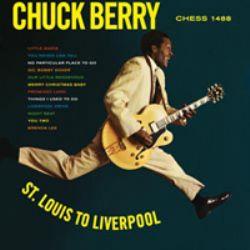 vinyl_pop_chuckB1488