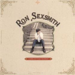vinyl_pop_ronS005