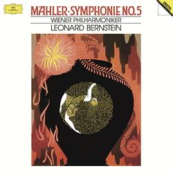 vinyl_classical_mahler43004